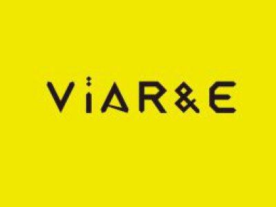 農業分野にCutting Edge Solutionを~ViAR&E